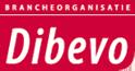 dibevo_logo